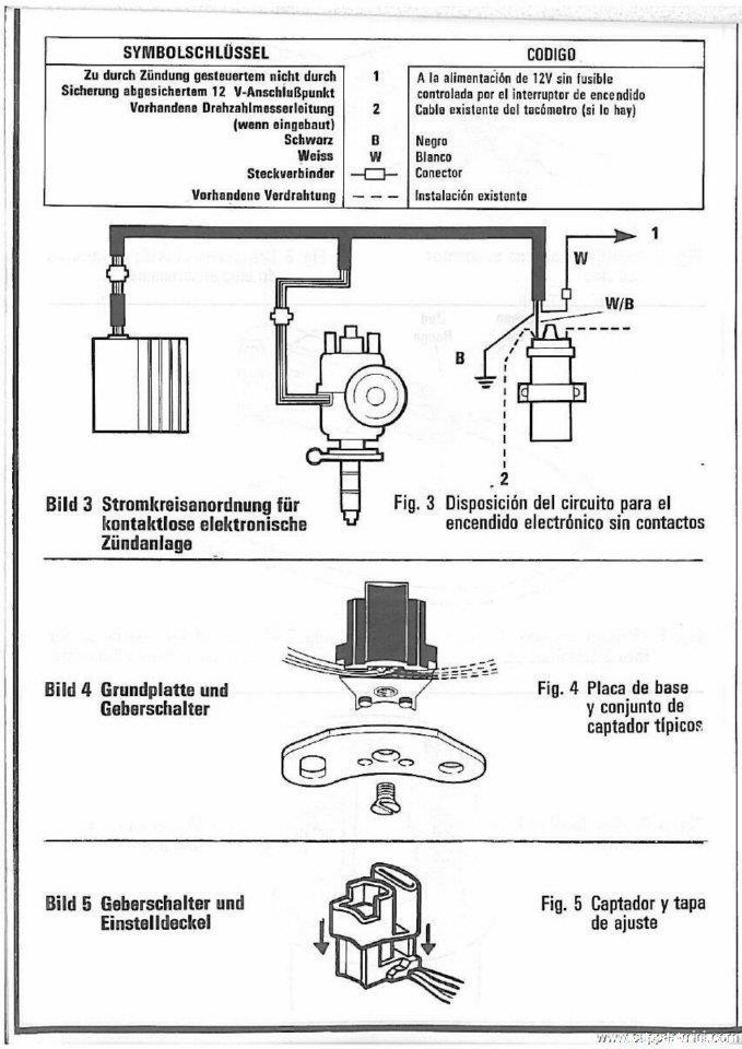 mini cooper sunroof wiring diagram. Black Bedroom Furniture Sets. Home Design Ideas